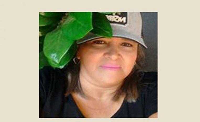 be60b8ca9 Com depressão, Jateiense Tiana Pereira comete suicídio em Campo Grande