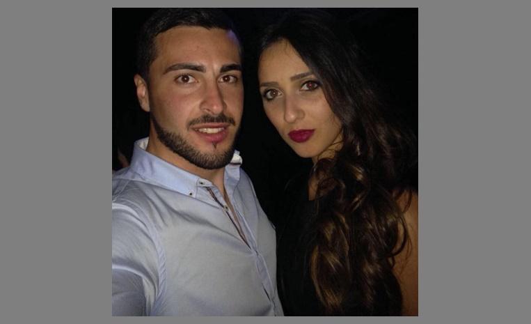 """Itapora Agora - Enfermeiro mata a namorada médica e justifica: """"Me ..."""